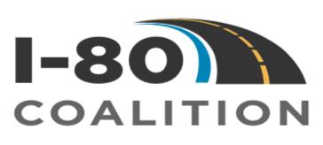 I-80 Coalition