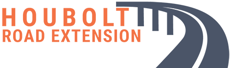 houbolt extension logo